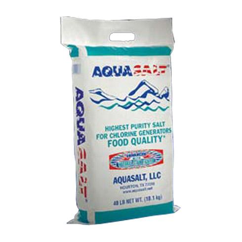 AquaSalt 2