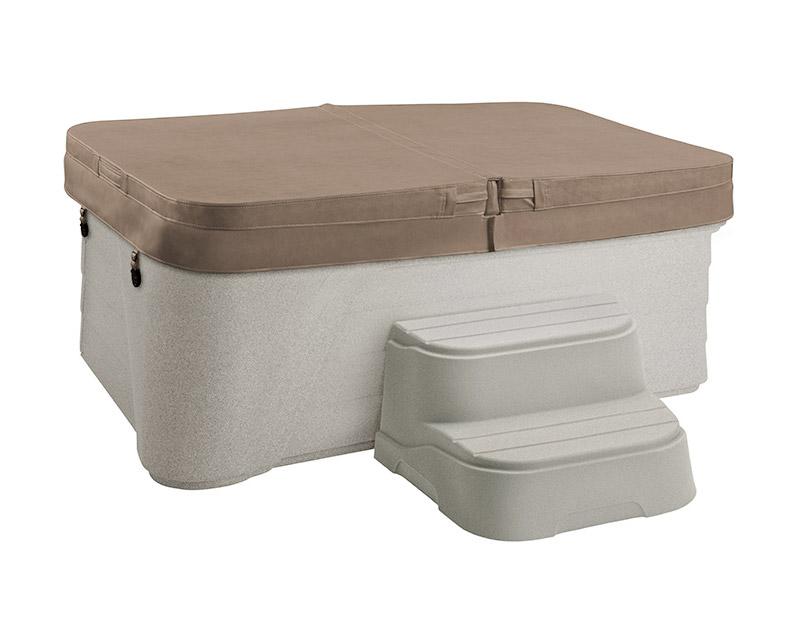 Hot Tubs 19