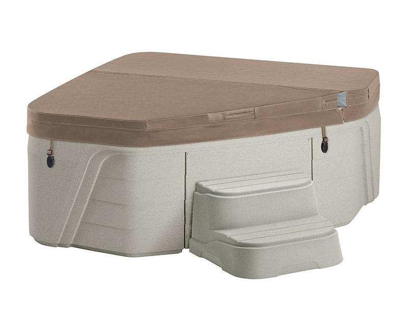Hot Tubs 18