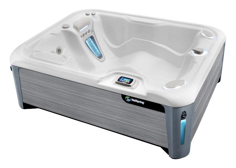 Hot Tubs 8