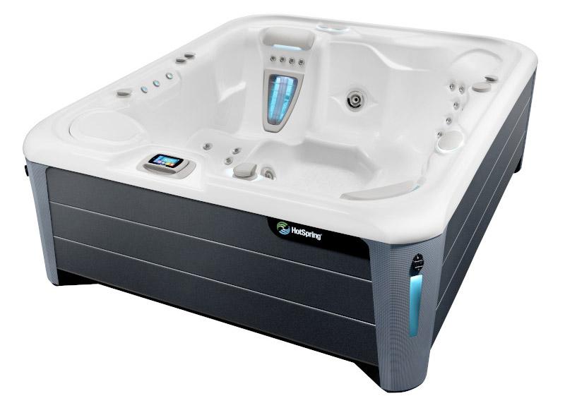 Hot Tubs 10