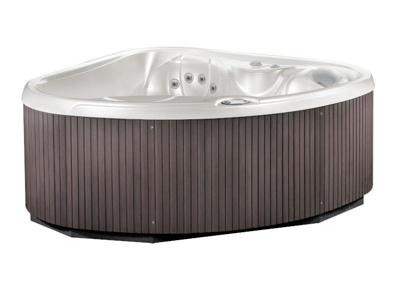 Hot Tubs 1