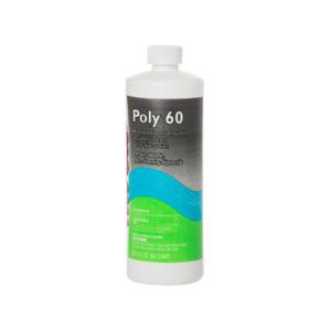 Nu-Clo Poly 60
