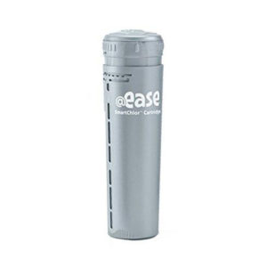 Spa Frog @ease In-Line Replacement Cartridge