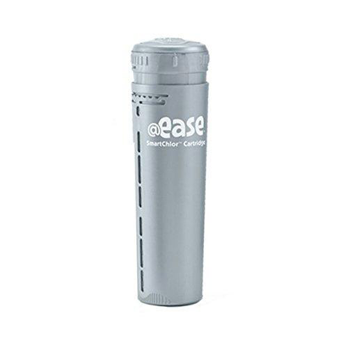 Spa Frog @ease In-Line Replacement Cartridge 2