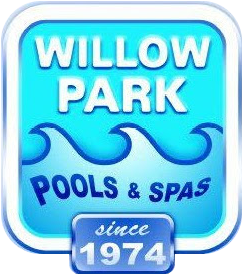 Willow Park Pools