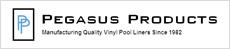 Pool Liners 4